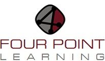 Four_Point_Logo