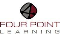 Four_Point_Logo