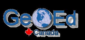 Geo_Ed_logo